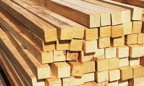 kantowki-drewniane